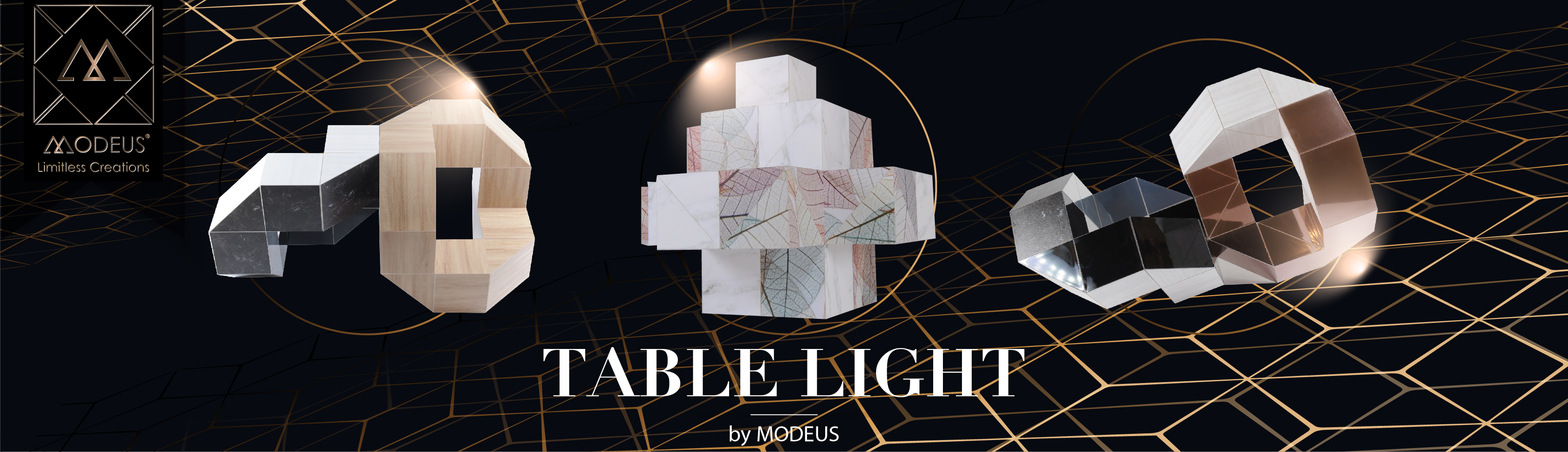 Table Light